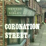 Classic Coronation Street