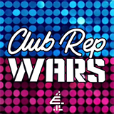 Club Rep Wars