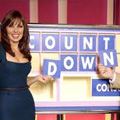 Countdown - Mon 06 Jan 2014