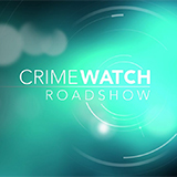 Crimewatch Roadshow