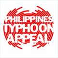 DEC Philippines Typhoon Appeal