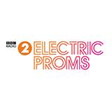 Electric Proms