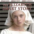 Elizabeth Smart Story