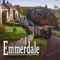 Emmerdale at 40