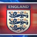 England Internationals Live
