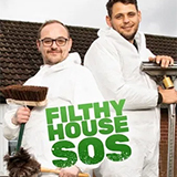 Filthy House Sos