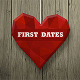 First Dates Abroad