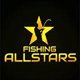 Fishing Allstars