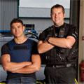 Frontline Police