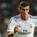 Gareth Bale - Welsh Galactico