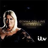 Gemma Collins: Diva Forever & Ever