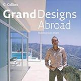 Grand Designs Abroad