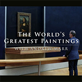 Great Paintings Of The World With Andrew Marr