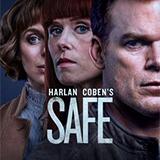 Harlan Coben's Safe