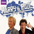 Harry & Paul