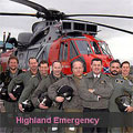 Highland Emergency