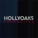 Hollyoaks Favourites