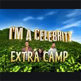I'm A Celebrity... Extra Camp