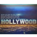 Inside Hollywood