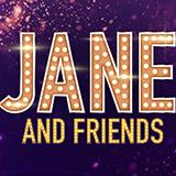 Jane Mcdonald & Friends
