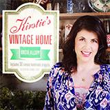 Kirstie's Vintage Gems