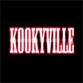 Kookyville