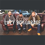 Lazy Boy Garage