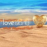 Love Island: What Happened Next