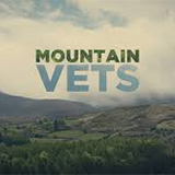 Mountain Vets