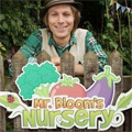 Mr Bloom's Nursery