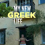 My New Greek Life