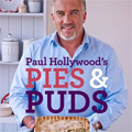 Paul Hollywood's Pies & Puds