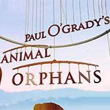 Paul O'Grady's Animal Orphans