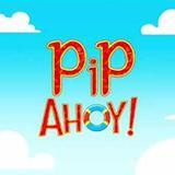Pip Ahoy!
