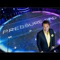 Pressure Pad