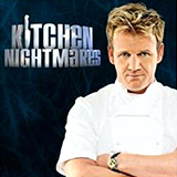 Ramsay's Kitchen Nightmares USA