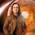 Richard Hammond Builds a Planet