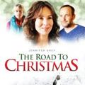 Road To Christmas