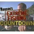 Robson's Extreme Fishing Countdown
