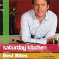 Saturday Kitchen Best Bites
