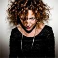 Superstar DJs: with Annie Mac