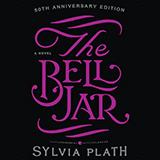 Sylvia Plath - Inside The Bell Jar