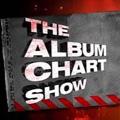 The Album Chart Show
