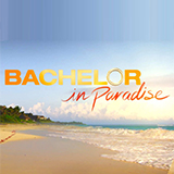 The Bachelor In Paradise