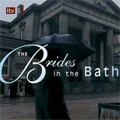The Brides in the Bath