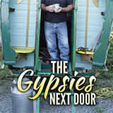 The Gypsies Next Door
