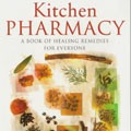 The Kitchen Pharmacy