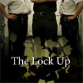The Lock Up