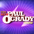 The Paul O'Grady Show