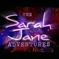The Sarah Jane Adventures